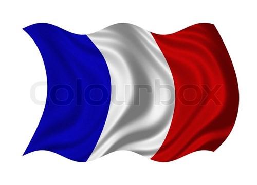 Fransk for begyndere